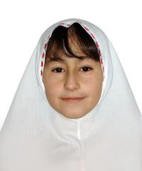 آناهیتا