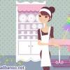 آشپزخانه تكانی برای روزهای عید