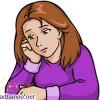 چرا افسرده ها دنیا را خاكستری می بینند؟
