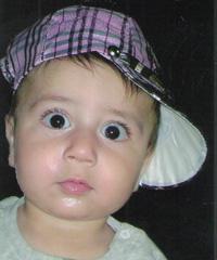 مهرزاد ساکی