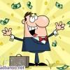 چگونه پول خرج کنیم تا راضی باشیم؟