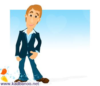 راهنمای خرید شلوار جین برای آقایان