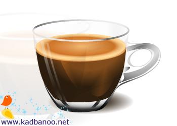 چطور یک فنجان قهوه کامل درست کنیم؟
