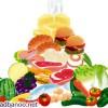 10 خوردنی آرامبخش و ضد استرس