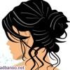 6 ماده غذایی مفید برای موهای شما