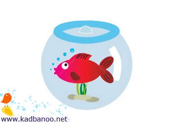 ماهیان میهمان