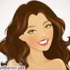 جنس موی تان را بشناسید تا به راحتی به آن حالت دهید