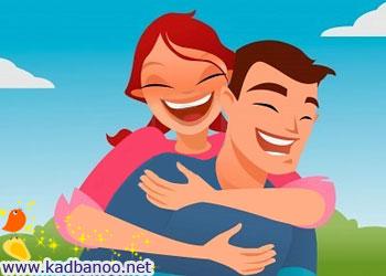 چگونه خوشبخت شویم؟