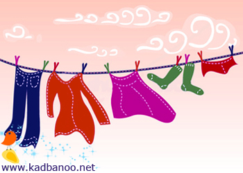 http://kadbanoo.net/wp-content/uploads/2014/04/washing_cotton.jpg