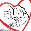 اثر تعداد دفعات معاشقه بر زنان
