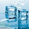 همه کاربردهای یخ