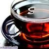 6 نوشیدنی سالم جایگزین آب را بشناسید