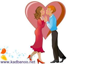 راه های داشتن ازدواج موفق