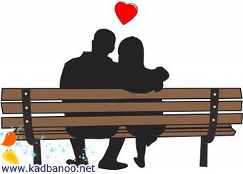 10 مساله اساسی در یک رابطه جنسی