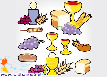 کاهش ضایعات مواد غذایی