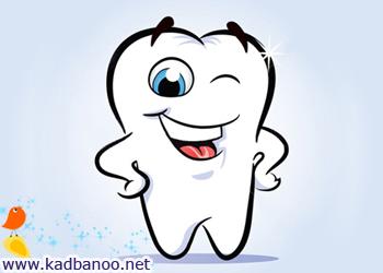 توصیه طب سنتی برای سلامت دهان و دندان
