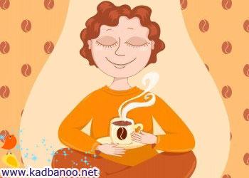تاثیر نوشیدن چای بعد از غذا