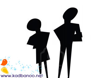 دلایل دلزدگی همسران از یکدیگر
