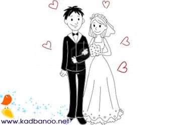 آزمایش های قبل از ازدواج