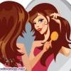 ماسک ساده و مفید برای سلامت موها