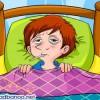 جنگ ویتامین C با سرماخوردگی