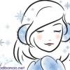 نشانه های افسردگی زمستانی