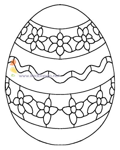 طرح های جدید برای تخم مرغ هفت سین