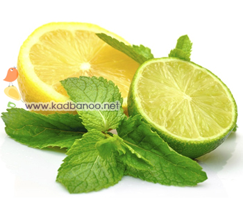 خواص بی نظیر آب لیمو