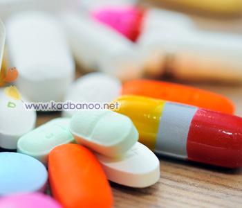 روش مصرف داروها