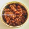 ترشی خرما هندی